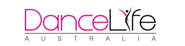 DanceLife_4_27012017